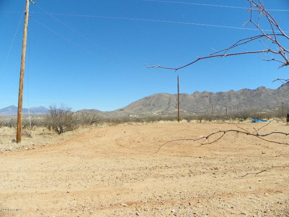 1656 Vereda Neblina, Rio Rico, AZ 85648 Photo 3