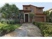 Home for sale: 27055 Maple Tree Ct., Valencia, CA 91381