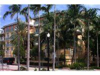 Home for sale: 730 3rd St. # 101, Miami Beach, FL 33139