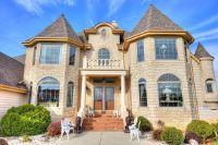 Home for sale: 7219 S. Cambridge Dr., Franklin, WI 53132