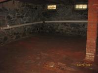 Home for sale: 21 Oak St., Salem, NJ 08079