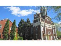 Home for sale: 431 S. Harbaugh St., Detroit, MI 48209