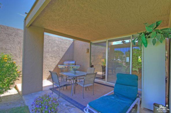 48895 Mariposa Dr., Palm Desert, CA 92260 Photo 45