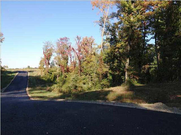 5791 Serenity Dr. Lot 14, Mount Vernon, IN 47620 Photo 21