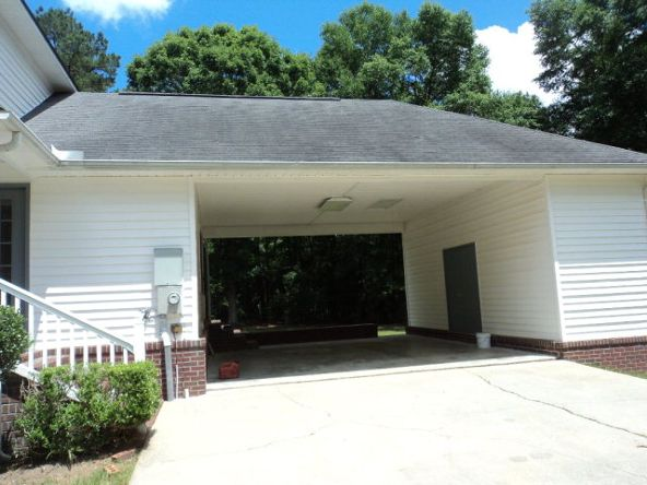 25394 Hidden Forest Ln., Andalusia, AL 36421 Photo 2