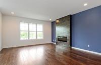 Home for sale: 921 Times Square Dr., Aurora, IL 60504