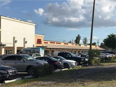 20701 N.W. 2nd Ave., Miami Gardens, FL 33169 Photo 6