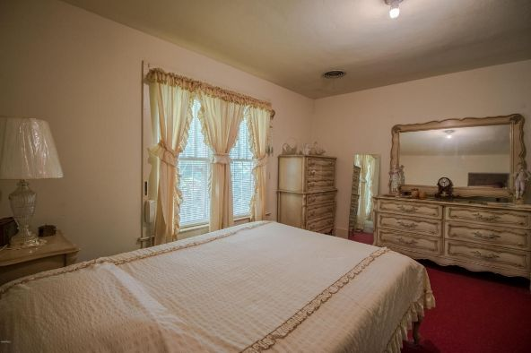 2403 Hewes Ave., Gulfport, MS 39507 Photo 10