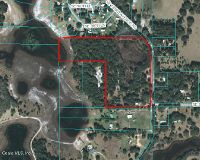 Home for sale: 9340 S.E. 183rd Avenue Rd., Ocklawaha, FL 32179