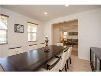 Home for sale: 29957 Maritime Way, Menifee, CA 92585