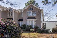 Home for sale: 1651 Vintage Club Dr., Greensboro, GA 30642