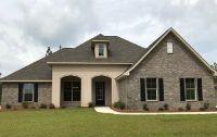 Home for sale: 11103 Thistledown Loop, Spanish Fort, AL 36527