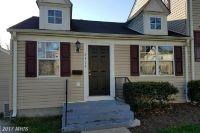 Home for sale: 6874 Hawthorne St., Landover, MD 20785