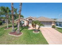 Home for sale: 10814 Cup Dr., San Antonio, FL 33576