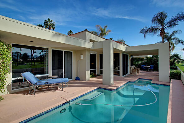 75303 14th Green Dr., Indian Wells, CA 92210 Photo 5