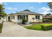 Home for sale: 1754 255th St., Lomita, CA 90717