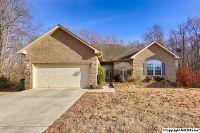 Home for sale: 130 Wittington Ln., Madison, AL 35758