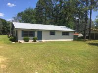 Home for sale: 8336 Hwy. 2301, Youngstown, FL 32466