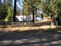 Home for sale: 80 W. Quincy Avenue, Portola, CA 96122