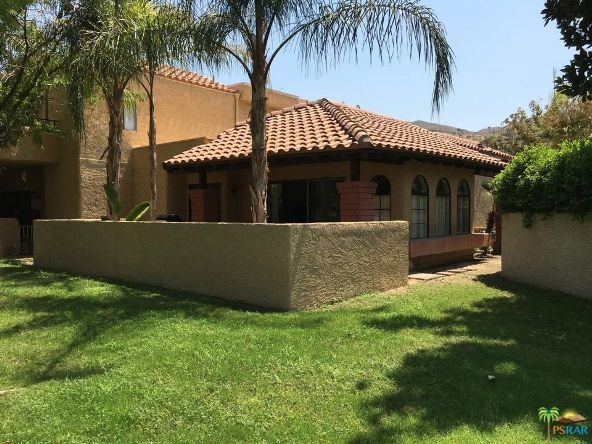 2345 S. Cherokee Way, Palm Springs, CA 92264 Photo 17