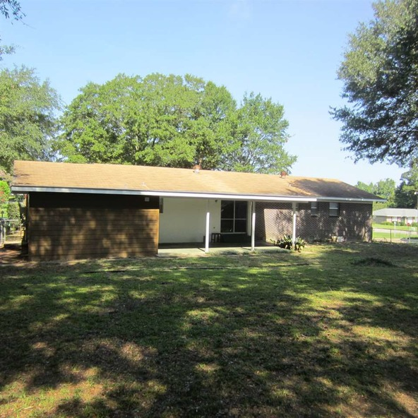 208 Northside, Enterprise, AL 36330 Photo 13