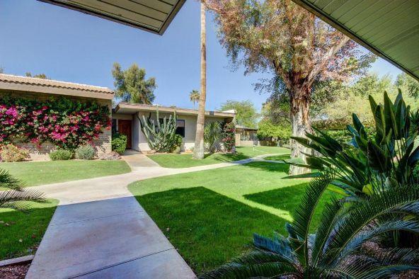 4800 N. 68th St., Scottsdale, AZ 85251 Photo 5