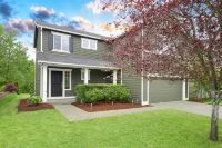 Home for sale: 8523 229th Dr. N.E., Redmond, WA 98053
