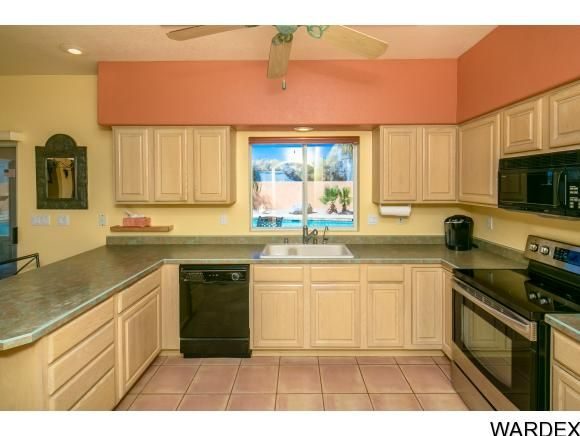 3355 Kiowa Blvd. N., Lake Havasu City, AZ 86404 Photo 37