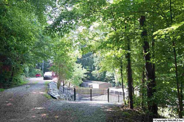1102 Riverfront Rd., Rogersville, AL 35652 Photo 44