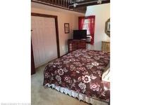 Home for sale: 83 Munroe Ln. 83, Topsham, ME 04086