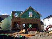 Home for sale: 2351 Merluna Dr., Lexington, KY 40511