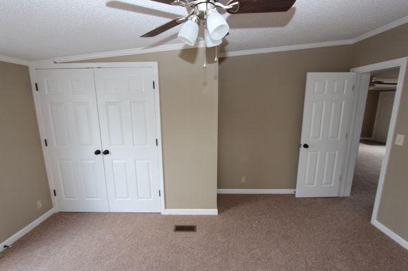 3405 Bentonville, Conway, AR 72032 Photo 42