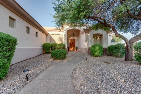 36005 N. 15tth Ave., Phoenix, AZ 85086 Photo 26