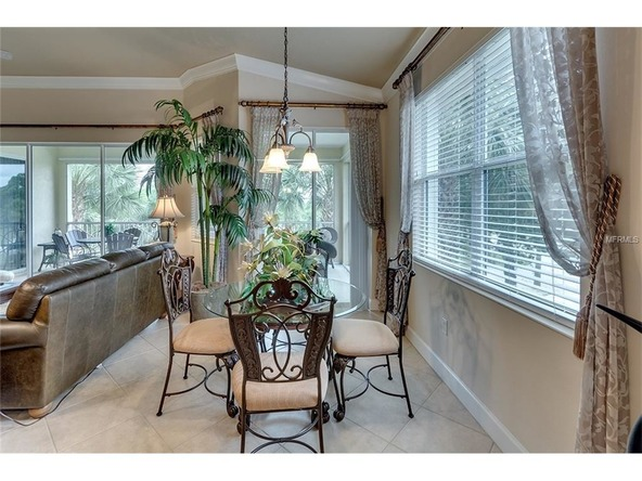 927 River Basin Ct. #202d, Bradenton, FL 34212 Photo 13