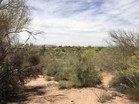 Home for sale: 10335 E. Chia Way, Scottsdale, AZ 85262