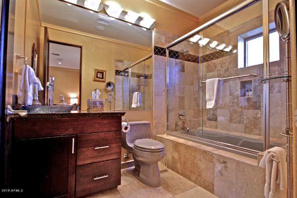 10406 N. Demaret Dr., Fountain Hills, AZ 85268 Photo 17