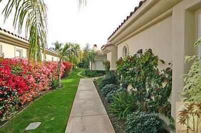 54834 Southern Hills, La Quinta, CA 92253 Photo 2