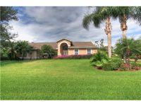 Home for sale: 591 Cross Creek Cir., Sebastian, FL 32958