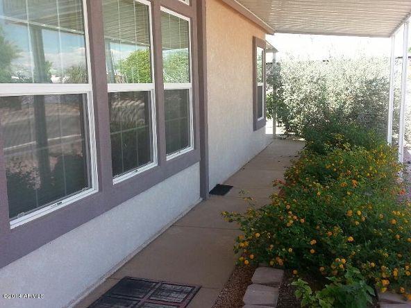 3610 N. Iowa Avenue, Florence, AZ 85132 Photo 82