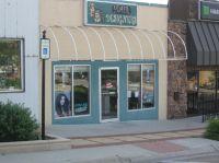 Home for sale: 34-1/2 South Main St., Denison, IA 51442