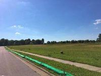 Home for sale: West Grace Ph 2, L-19 St., Republic, MO 65738