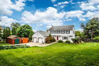 Home for sale: 8 Hook Dr., Holland, NJ 08848