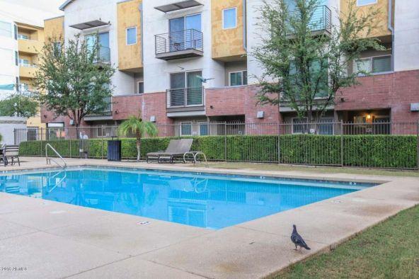 525 W. Lakeside Dr., Tempe, AZ 85281 Photo 8