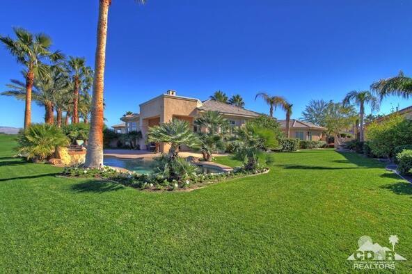 80310 Torreon Way, La Quinta, CA 92253 Photo 45