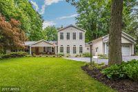 Home for sale: 24917 Dunnavant Dr., Laytonsville, MD 20882