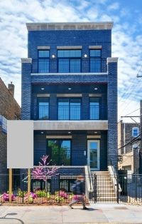 Home for sale: 2744 North Southport Avenue, Chicago, IL 60614