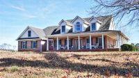 Home for sale: 3030 Zingara Rd., Conyers, GA 30012