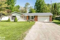 Home for sale: 3568 Elaine, Burtchville, MI 48059