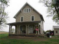 Home for sale: 9006 S. 28th Avenue W., Colfax, IA 50054