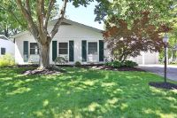Home for sale: 6693 Evening St., Worthington, OH 43085